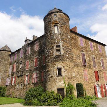 Sur les traces de Toulouse Lautrec…