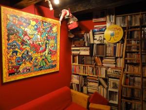 hankbibliotheque