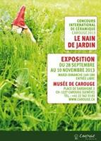 Concours international de Carouge (Genève)