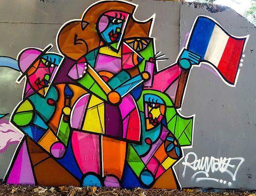 Julien Raynaud