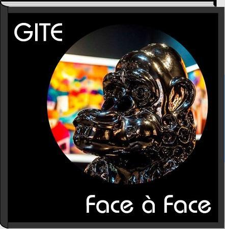 FACE A FACE GITE